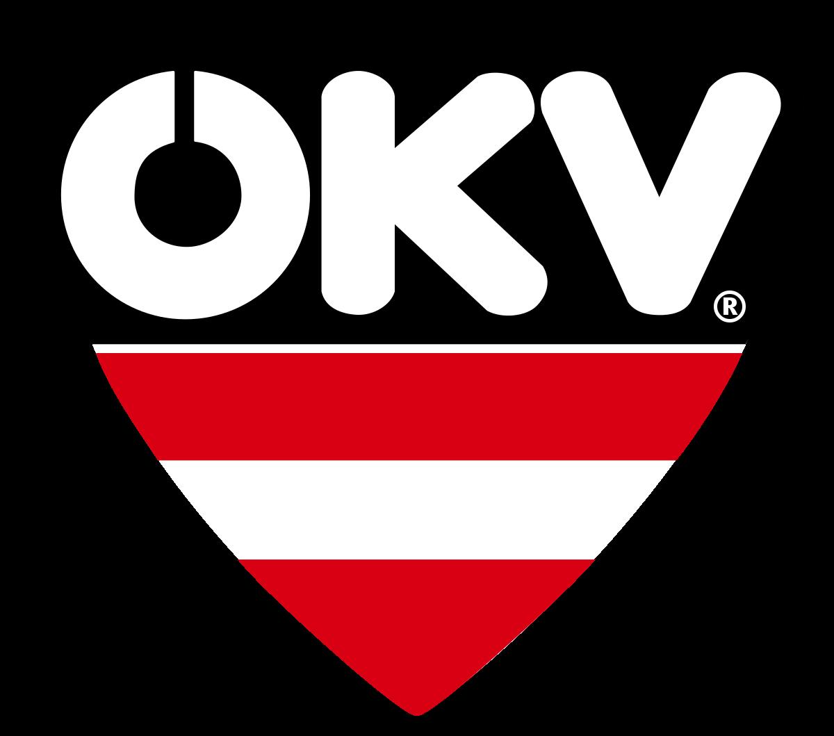 ÖKV Logo