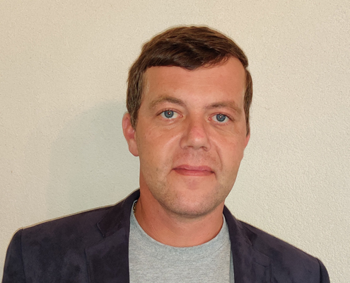 Martin Anzengruber